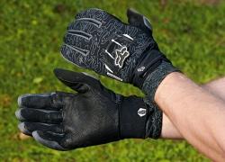 Meilleurs gants de VTT/Vélo 2020 pas chers – Avis & tarifs
