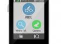 Compteur Vélo Garmin Edge Explore 820 (avis et prix)