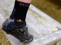 Chaussettes thermiques pour le cyclisme 2020 – Avis, test & tarifs