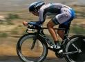 Maillots de cyclisme pas chers 2020 – Avis & tarifs