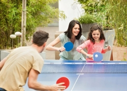 La meilleure table de ping-pong pas cher de 2020