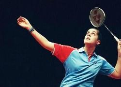 Les meilleures raquettes de badminton pas cher du moment