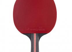 Les meilleures raquettes de ping-pong (Guide 2020)