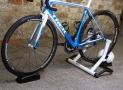 Meilleur rouleau/simulateur pour vélo 2020 – Avis & tarifs