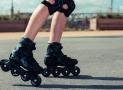 Les meilleurs patins à roulettes pour adultes 2020