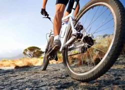 Le meilleur vélo de montagne pas cher 2020 – Tests, avis & tarifs