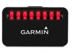 Radar arrière de vélo : Garmin Varia – Test, avis et tarifs