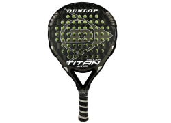 Dunlop Titan LTD Killer (avis & prix 2021)