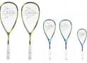 Comment acheter la meilleure raquette de squash 2020