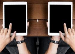 Acheter la meilleure Tablette 2021 à moins de 200 euros (comparatif)