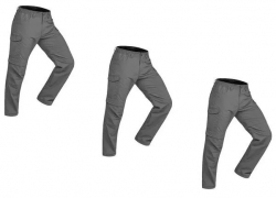 Conseils pour l'achat d'un pantalon de trekking