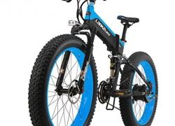 Le meilleur vélo électrique pas cher 2020 – Avis & Tarifs