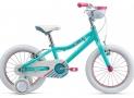 Le meilleur vélo pour enfant pas cher 2020 – Avis & tarifs