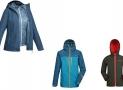 Quelle est la meilleure veste pour le trekking ? 2021